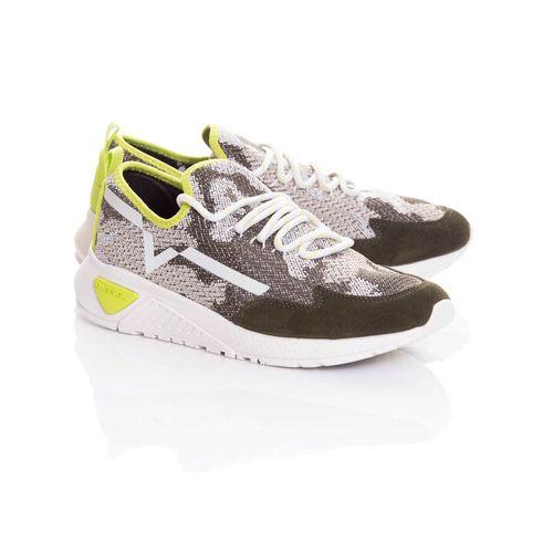 Zapatos-Hombres_Y01534P1349_H6690_1.jpg