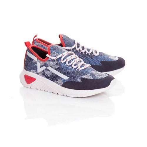 Zapatos-Hombres_Y01534P1349_H6691_1.jpg