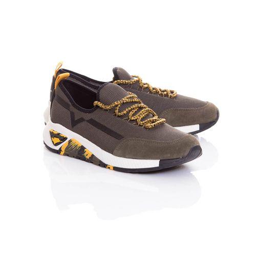 Zapatos-Hombres_Y01534P1760_H2906_1.jpg