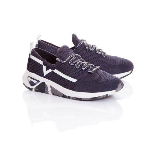 Zapatos-Hombres_Y01534PR090_H6116_1.jpg