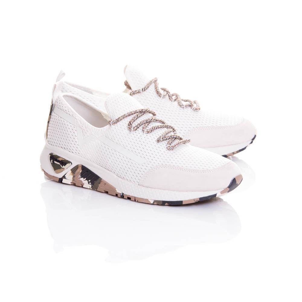 094ca7a0 Zapatos Para Hombre S-Kby Diesel Y01534Pr090 Diesel | Pilatos Store ...