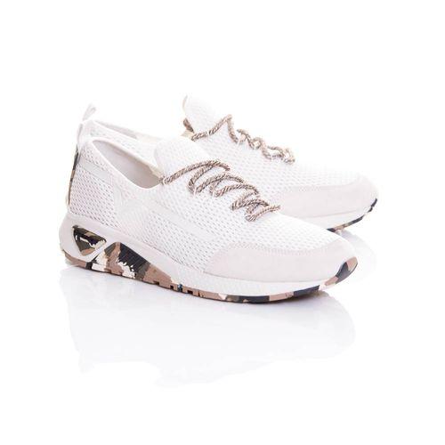 Zapatos-Hombres_Y01534PR090_T1016_1.jpg