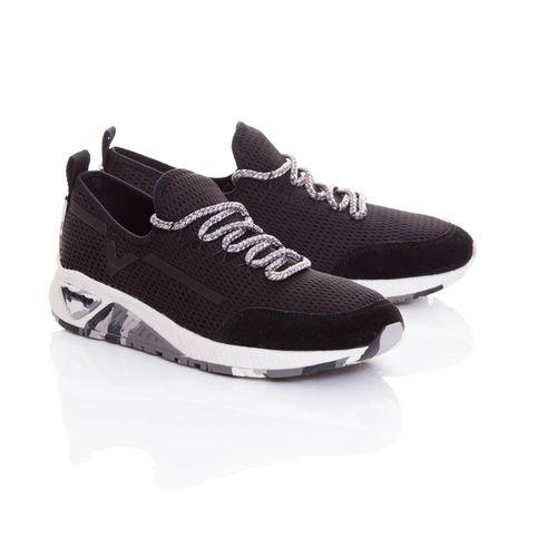 Zapatos-Hombres_Y01534PR090_T8013_1.jpg