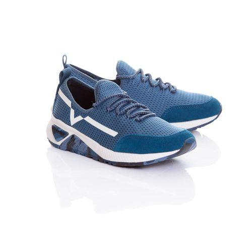 Zapatos-Hombres_Y01534PR090_T6092_1.jpg