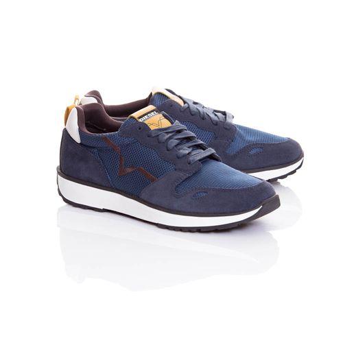 Hombre Store Para Multimarca Pilatos Zapatos xzw1Y8qx