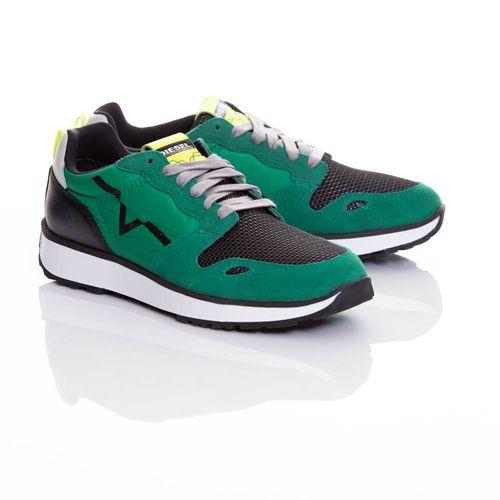 Zapatos-Hombres_Y01541P1459_T7263_1.jpg
