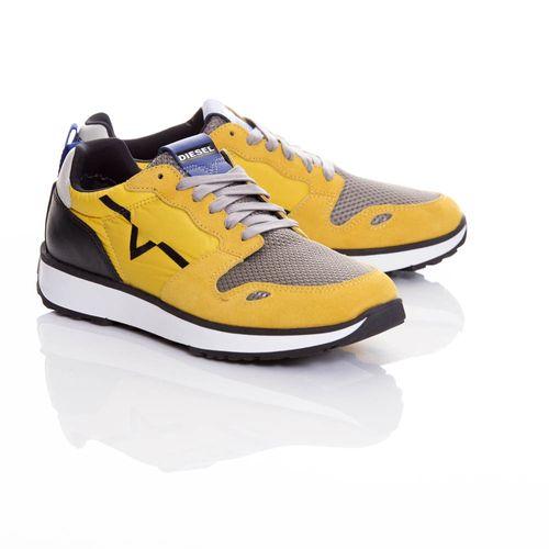 Zapatos-Hombres_Y01541P1459_T3024_1.jpg