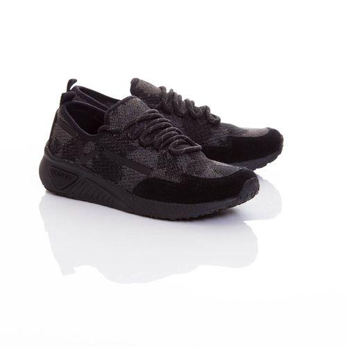 Zapatos-Mujeres_Y01559P1349_T8013_1.jpg