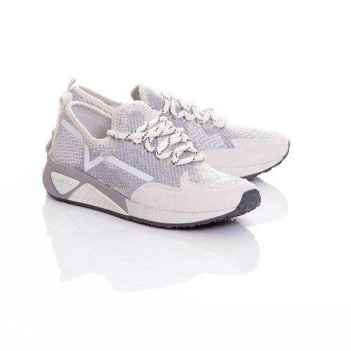 Zapatos-Mujeres_Y01559P1349_H6576_1.jpg