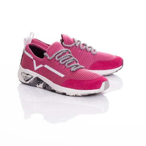 Zapatos-Mujeres_Y01559PR090_T4225_1.jpg