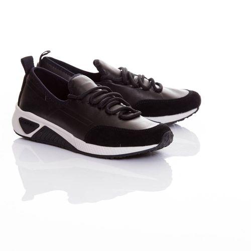 Zapatos-Mujeres_Y01559PR818_T8013_1.jpg