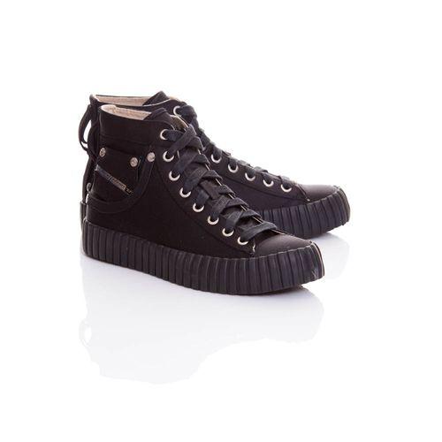 Zapatos-Mujeres_Y01647PR189_T8013_1.jpg