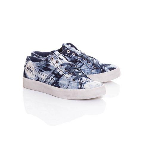 Zapatos-Mujeres_Y01691PS815_T6067_1.jpg