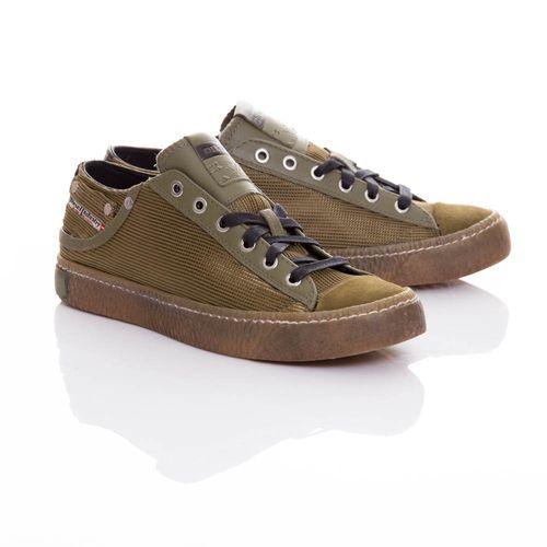 Zapatos-Hombres_Y01701P1654_T7415_1.jpg