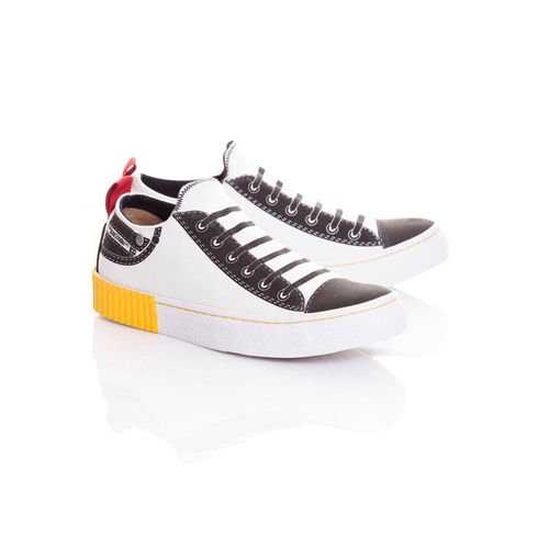 Zapatos-Hombres_Y01747PR238_H1527_1.jpg