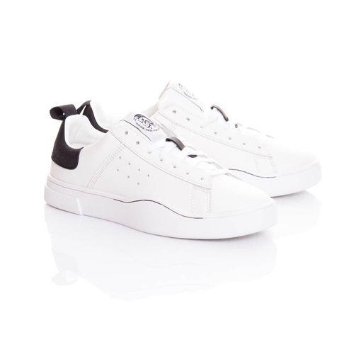 Zapatos-Hombres_Y01748P1729_H1527_1.jpg