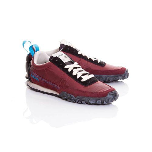 Zapatos-Hombres_Y01750P0375_H6769_1.jpg