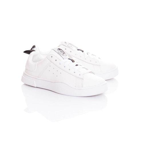 Zapatos-Mujeres_Y01752P1729_H0038_1.jpg