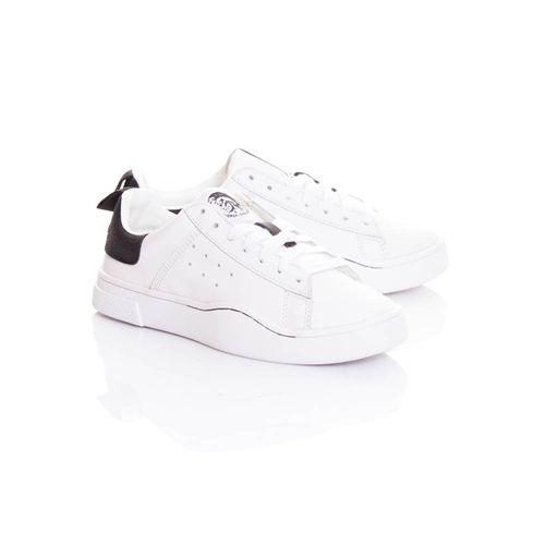 Zapatos-Mujeres_Y01752P1729_H1527_1.jpg