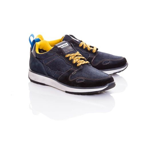 Zapatos-Hombres_Y01754P1228_H1729_1.jpg