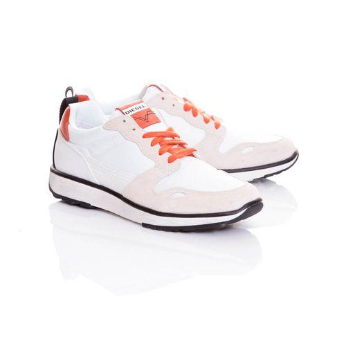 Zapatos-Hombres_Y01754PR316_H6775_1.jpg