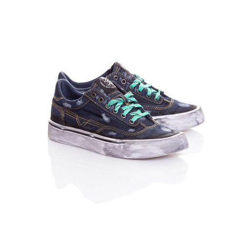 Zapatos-Mujeres_Y01784P1747_T6067_1.jpg
