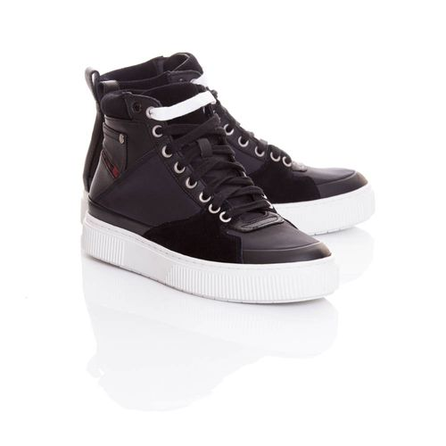 Zapatos-Hombres_Y01797PR319_T8013_1.jpg