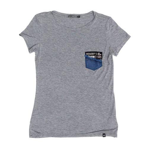 Camisetas-Mujeres_GF1100429N000_GRM_1