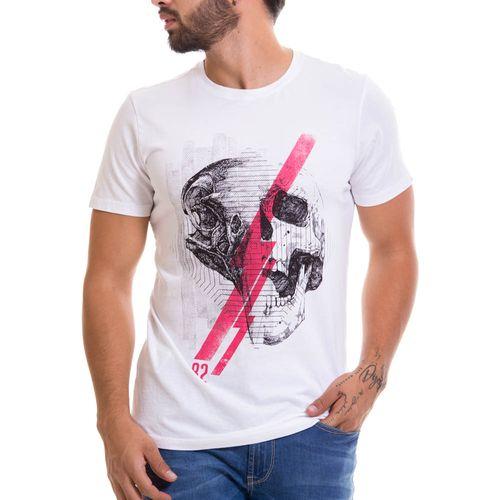 Camisetas-Hombres_NM1101188N000_BL_1.jpg