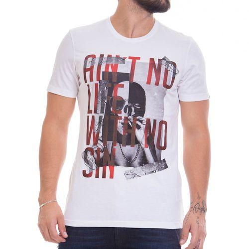 Camisetas-Hombres_NM1101189N000_BL_1.jpg
