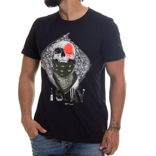 Camisetas-Hombres_NM1101198N000_NE_1.jpg
