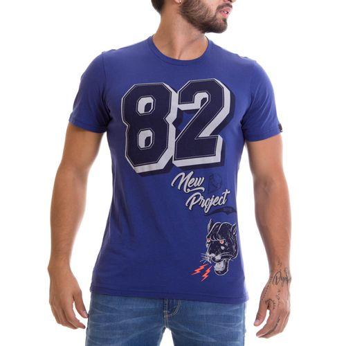 Camisetas-Hombres_NM1101203N000_AZO_1.jpg