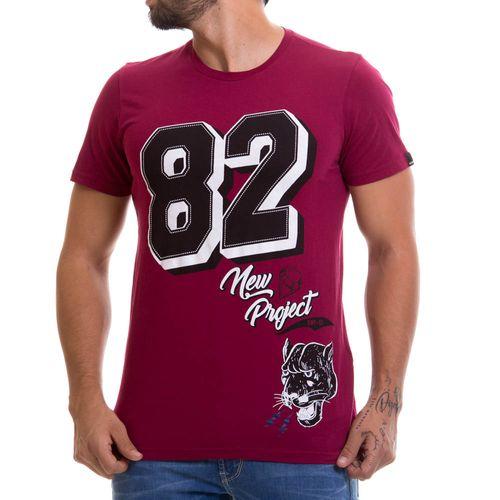 Camisetas-Hombres_NM1101203N000_RJO_1.jpg