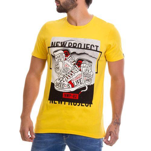 Camisetas-Hombres_NM1101204N000_AMM_1.jpg