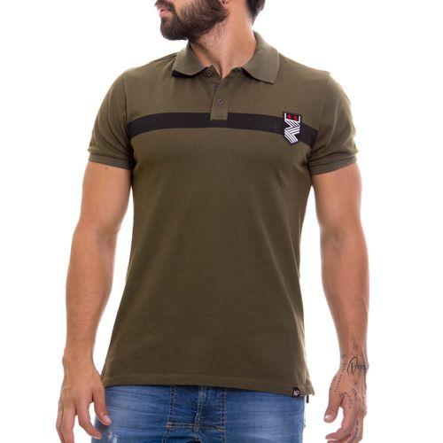Camisetas-Hombres_NM1101208N000_VEO_1.jpg