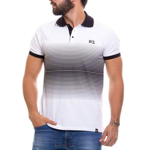Camisetas-Hombres_NM1101209N000_BL_1.jpg
