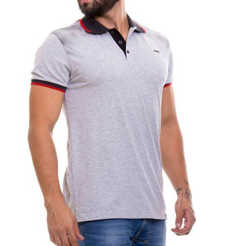 Camisetas-Hombres_NM1101211N000_GRC_1.jpg
