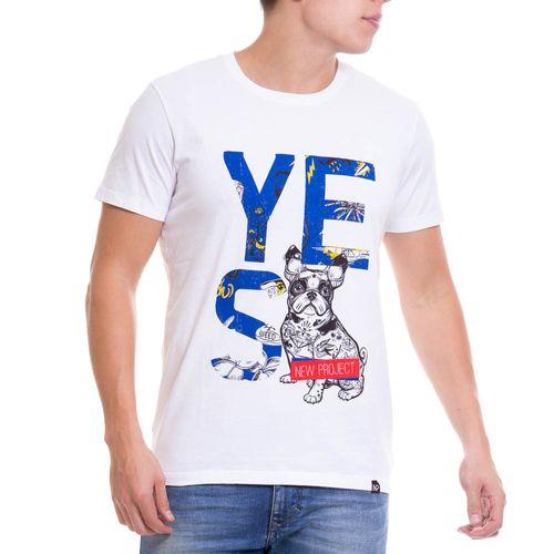Camisetas-Hombres_NM1101225N000_BL_1.jpg