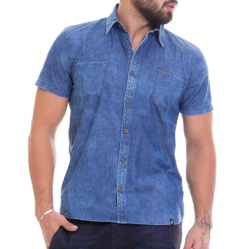 Camisas-Hombres_NM1200344N000_AZM_1.jpg