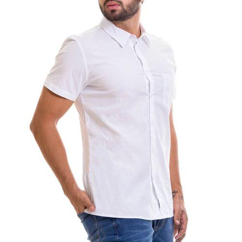 Camisas-Hombres_NM1200345N000_BL_1.jpg
