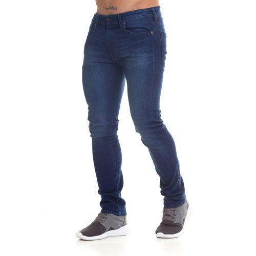 Jeans-Hombres_NM2100380N008_AZM_1.jpg