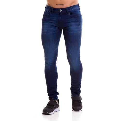 Jeans-Hombres_NM2100380N012_AZM_1.jpg