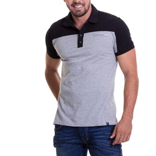 Camisetas-Hombres_GM1101521N000_GRC_1