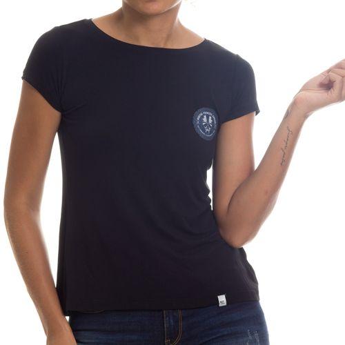 Camisetas-Mujeres_GF1100425N000_NE_1.jpg