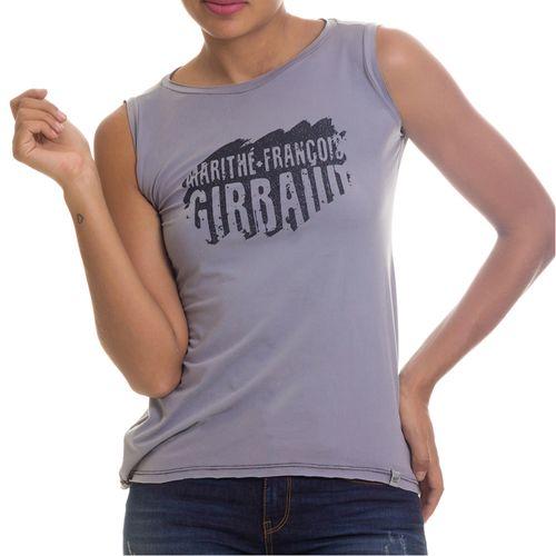 Camisetas-Mujeres_GF1100426N000_GRC_1.jpg