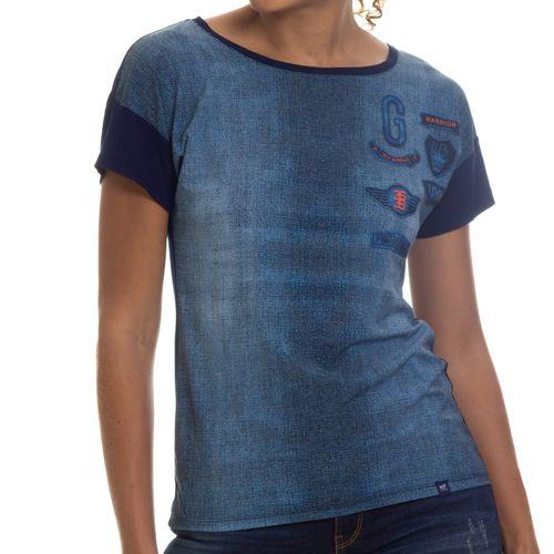 Camisetas-Mujeres_GF1100432N000_AZO_1.jpg
