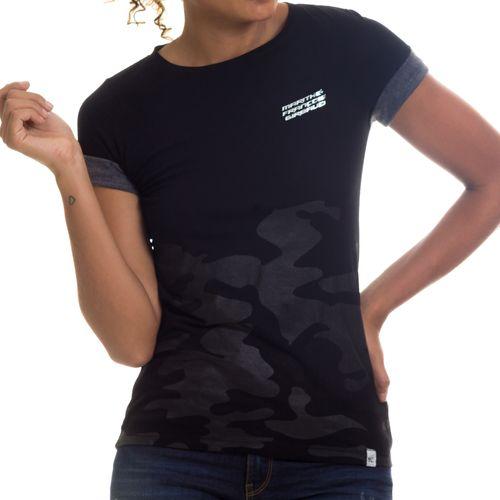 Camisetas-Mujeres_GF1100437N000_NE_1.jpg