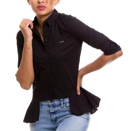 Camisas-Mujeres_GF1200220N000_NE_1.jpg