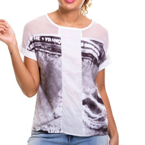 Camisetas-Mujeres_GF1300627N000_BL_1.jpg