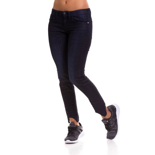 Jeans-Mujeres_GF2100322N005_AZO_1.jpg